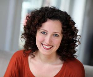 Director Crystal Manich