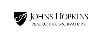 peabodyconservatory-logo.png
