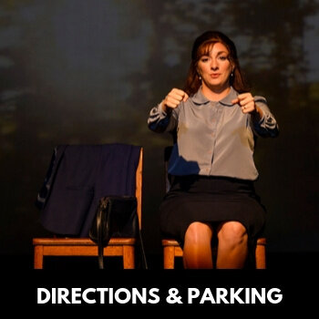 Directions & Parking
