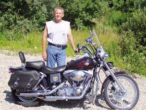 2002 FXDWG