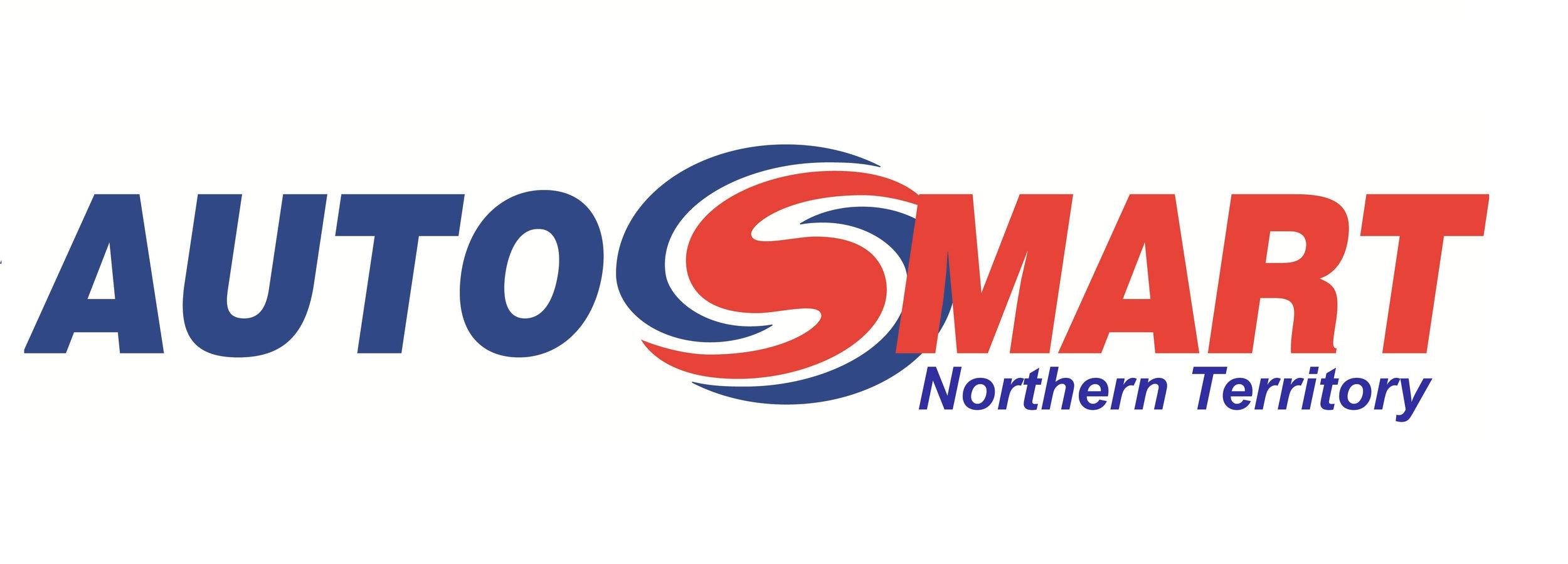 Autosmart Northern Territory Logo.jpg