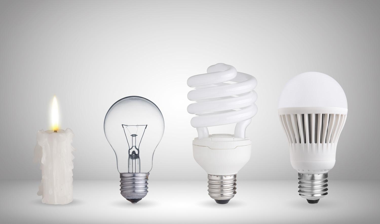 lighting_evolution.jpg