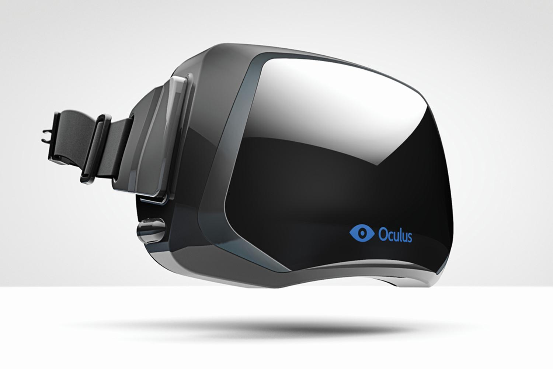Oculus_Rift_ss.jpg