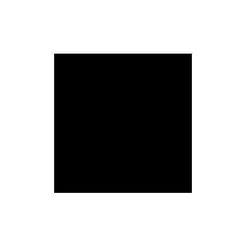 Black Sheep Bontanicals