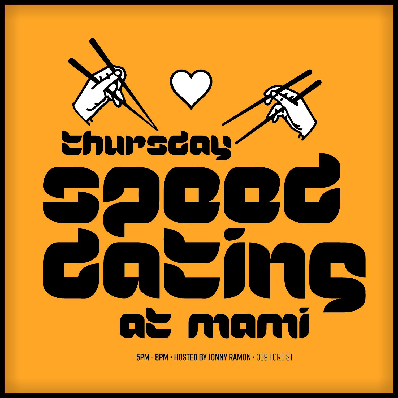 SpeedDatingSocial_Thurs.jpg