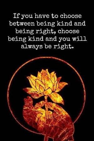 kindness.jpeg