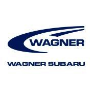 Special thanks to Wagner Subaru (www.wagnersubaru.com) for sponsoring our celebration!