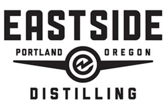 Eastside distilling logo.png