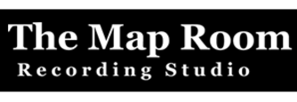 The Map Room logo.png