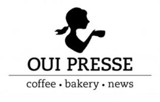 Oui Presse.png