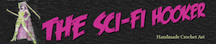 scifihooker logo1 small.png