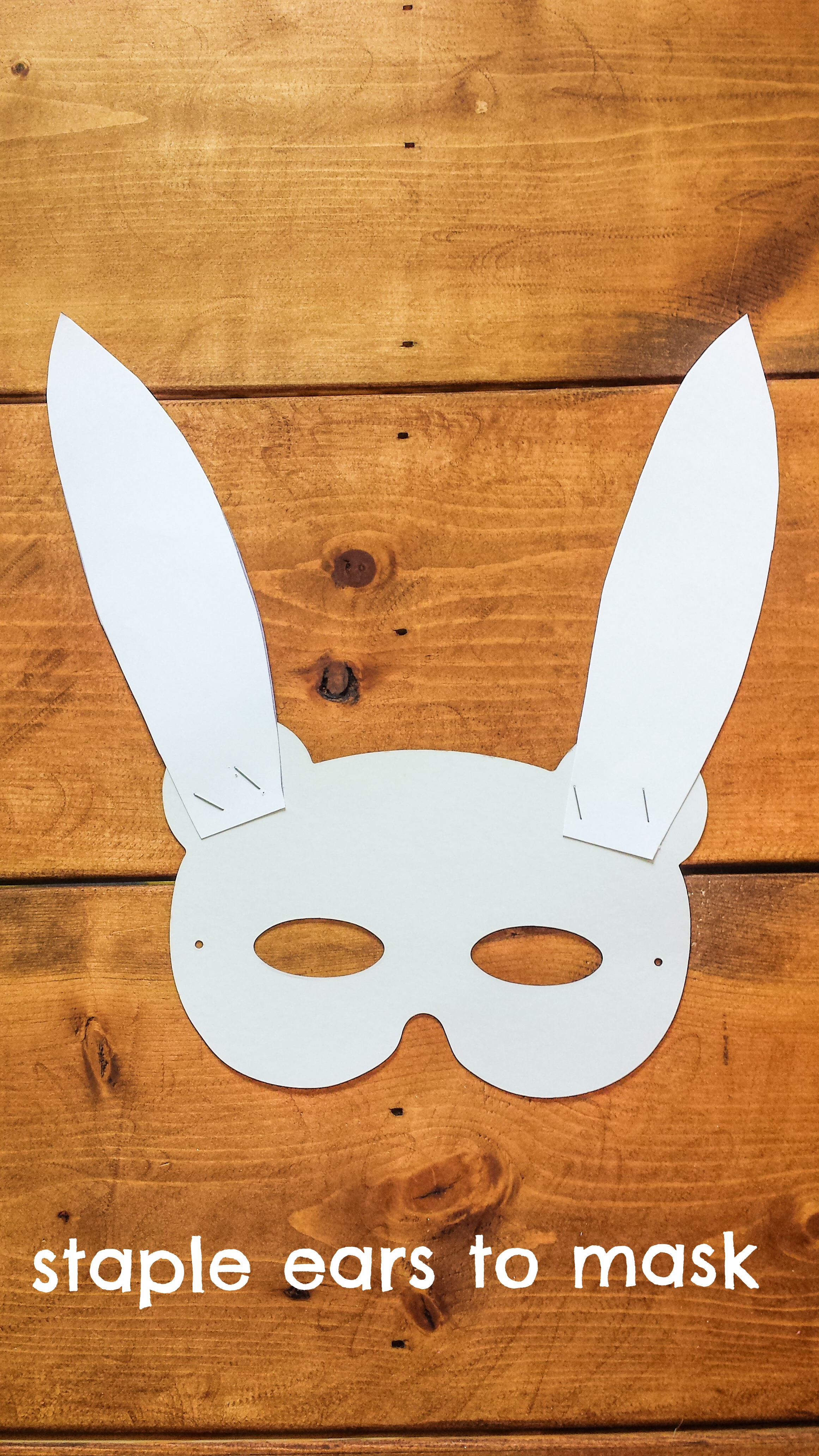 Easter Crafts DIY-19.jpg