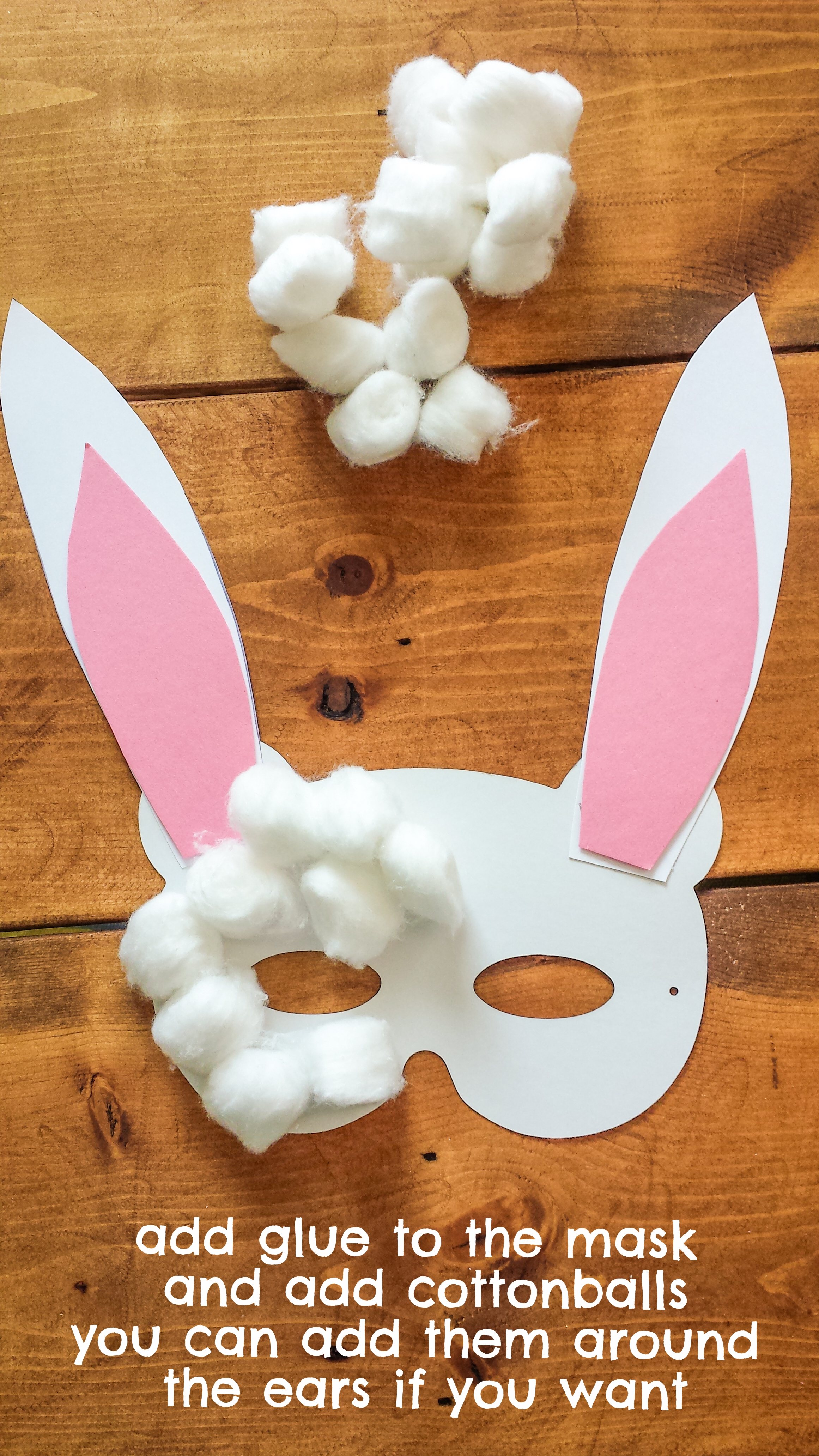 Easter Crafts DIY-23.jpg