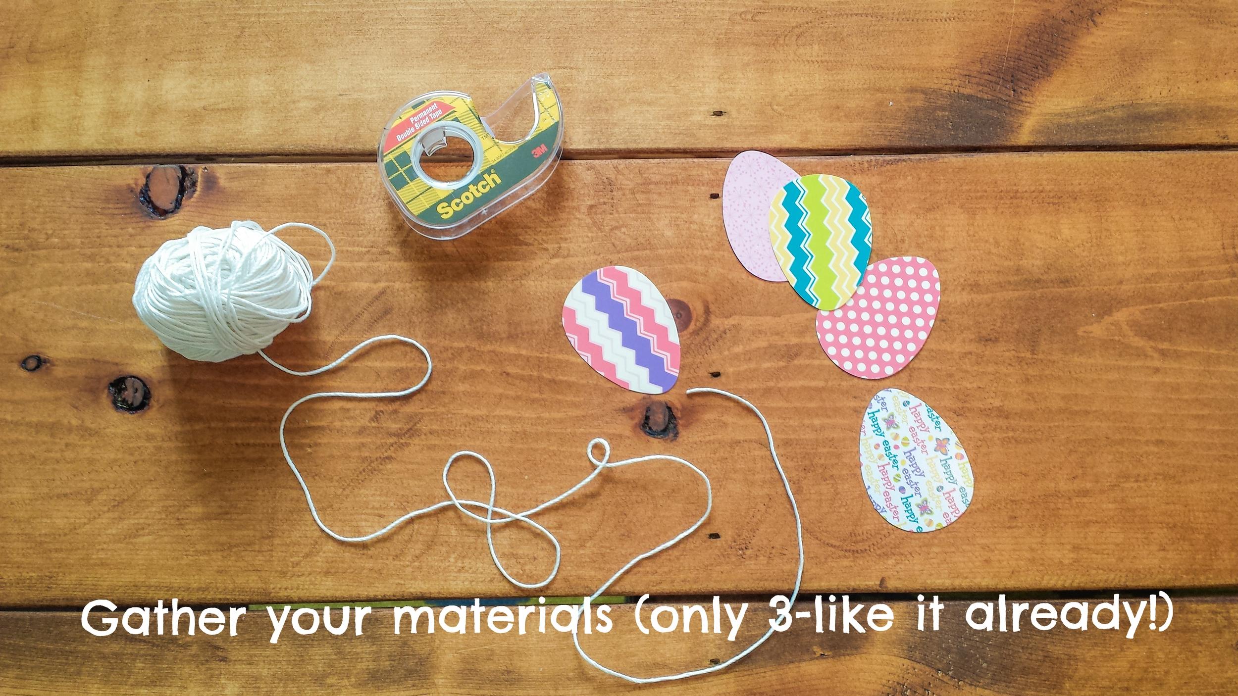 Easter Crafts DIY-31.jpg