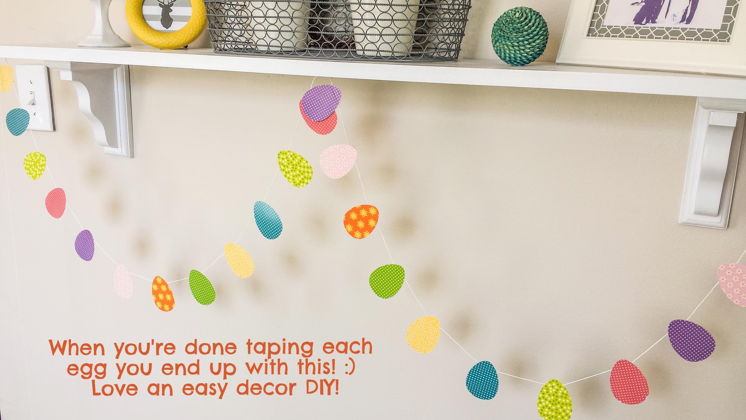 Easter Crafts DIY-30.jpg