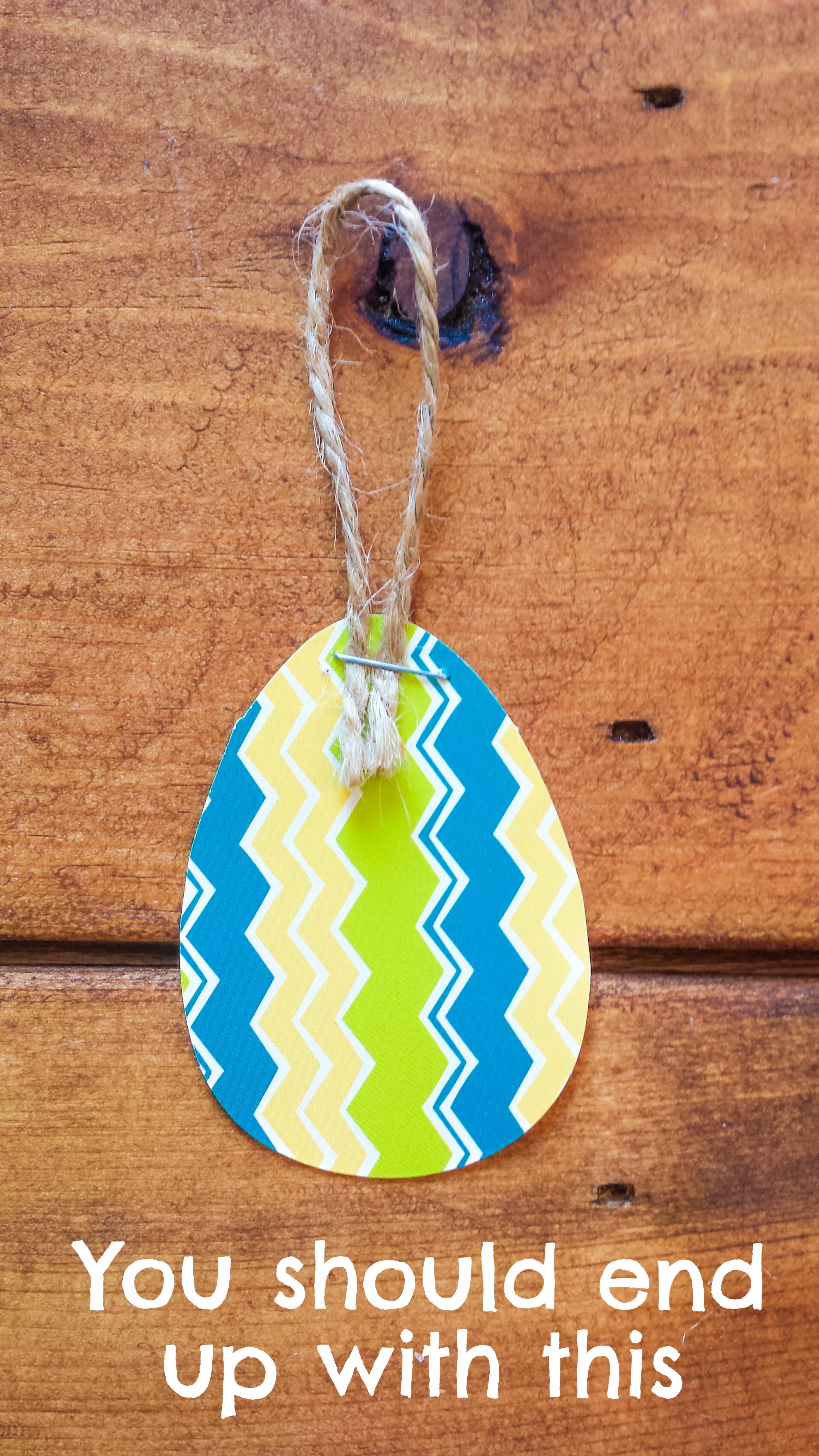 Easter Crafts DIY-28.jpg