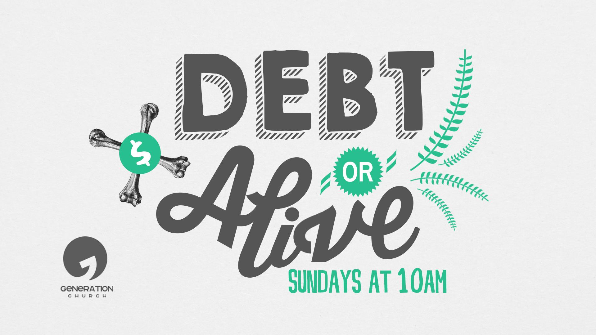 Debt or Alive FB Slide.jpg