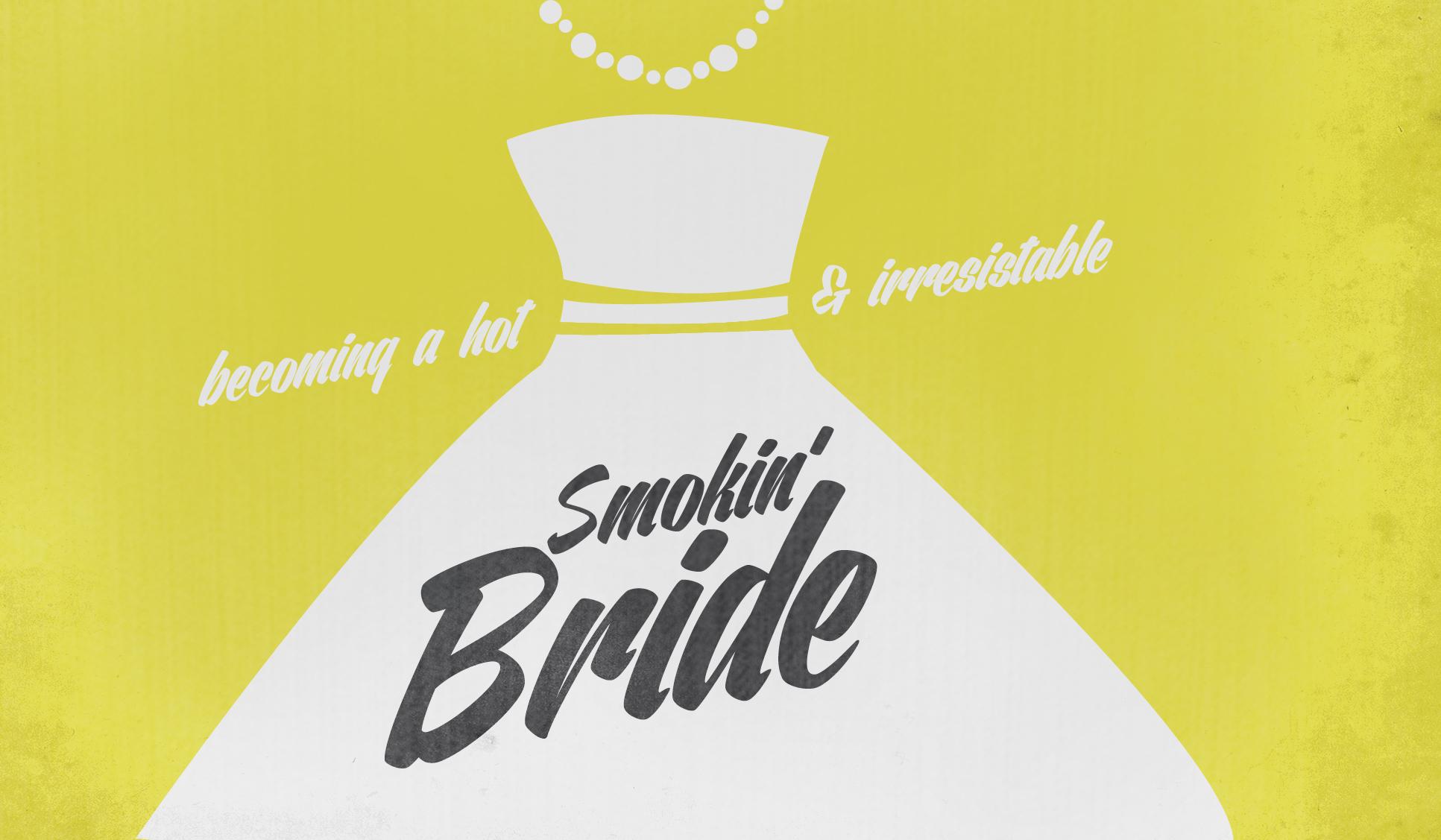 Smokin Bride Web Slide.jpg