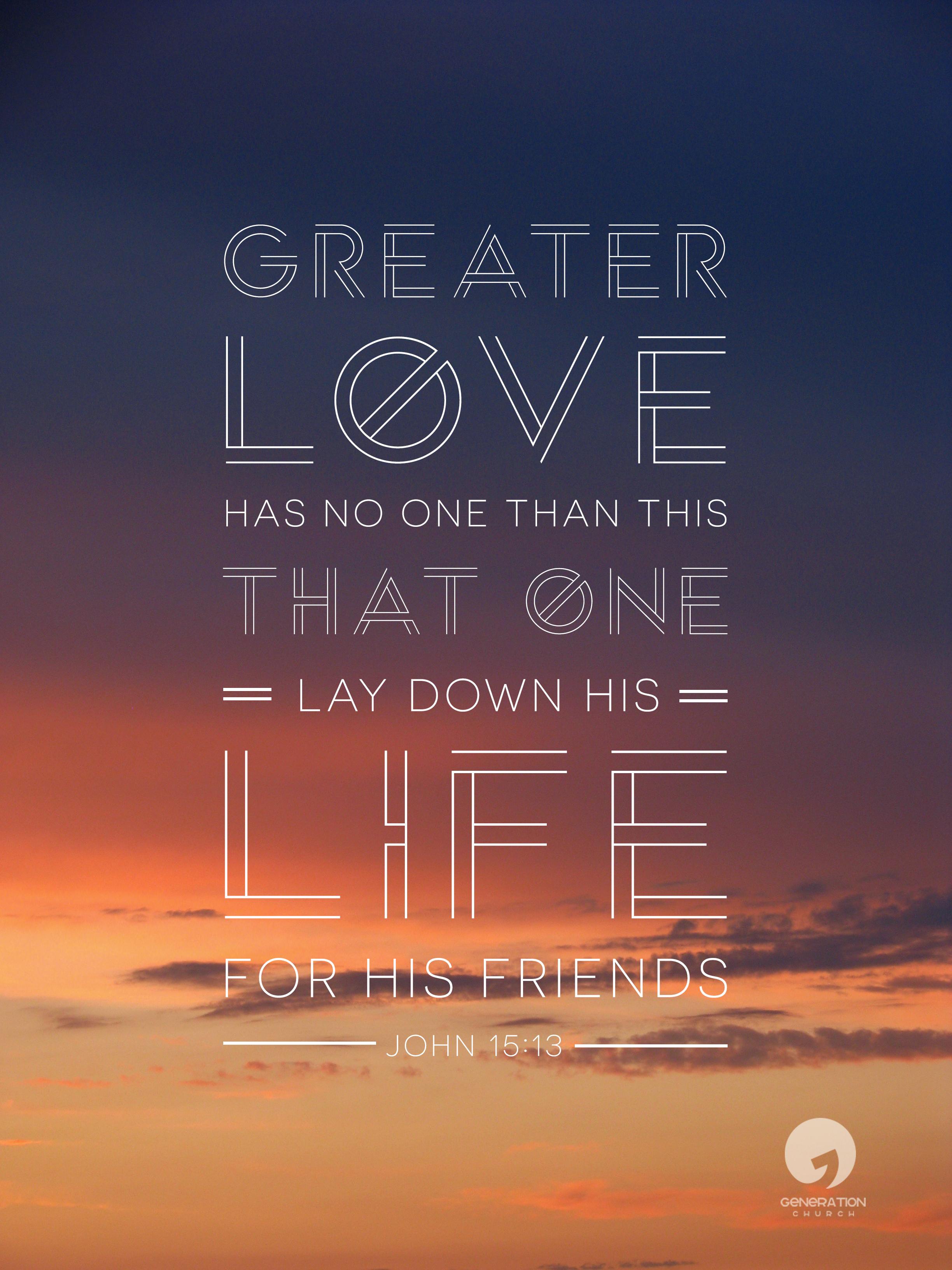 No greater love verse slide.jpg