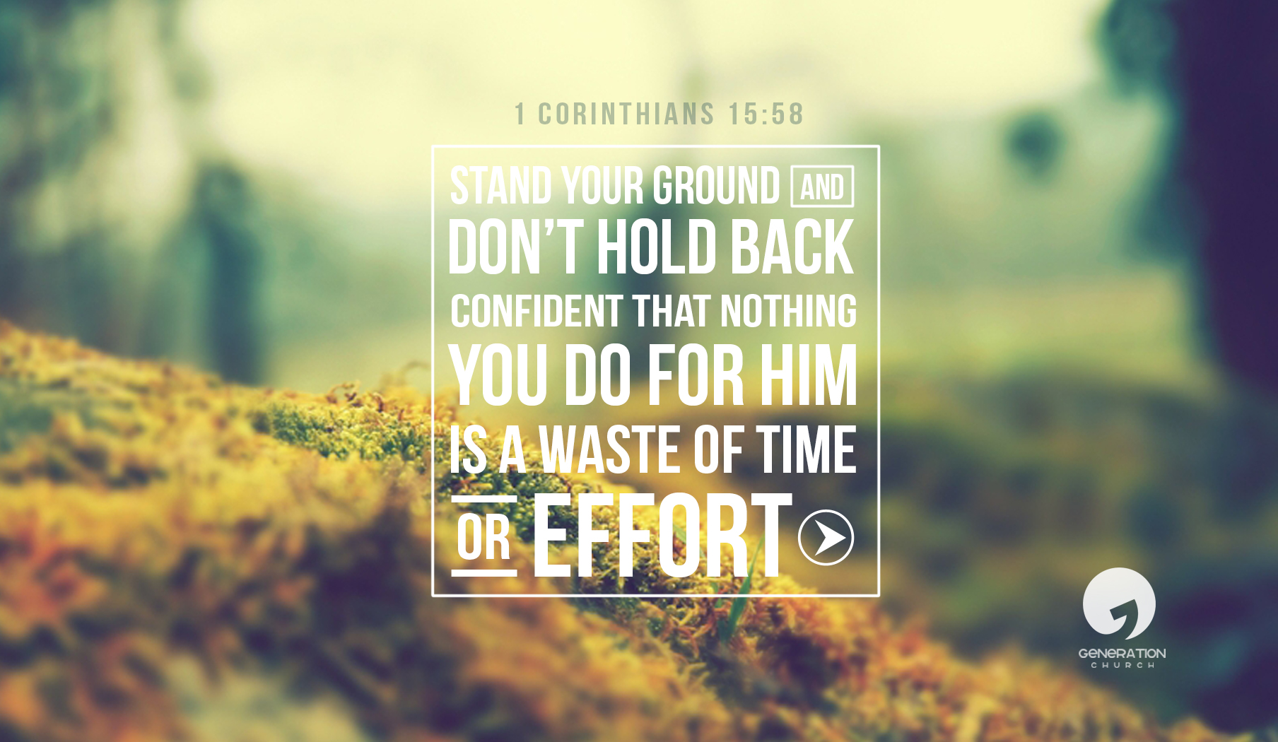 Stand Your Ground Verse.jpg