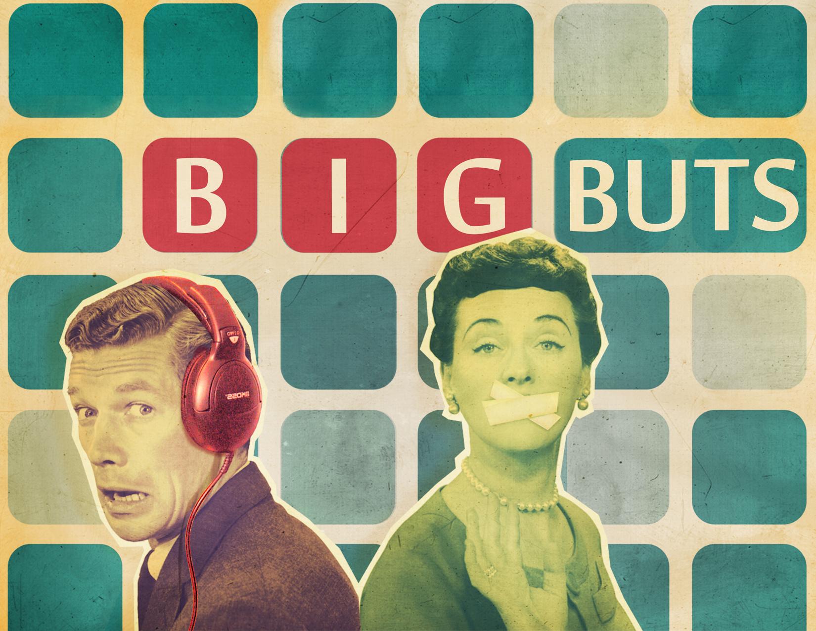 Big Buts Sermon Series.jpg