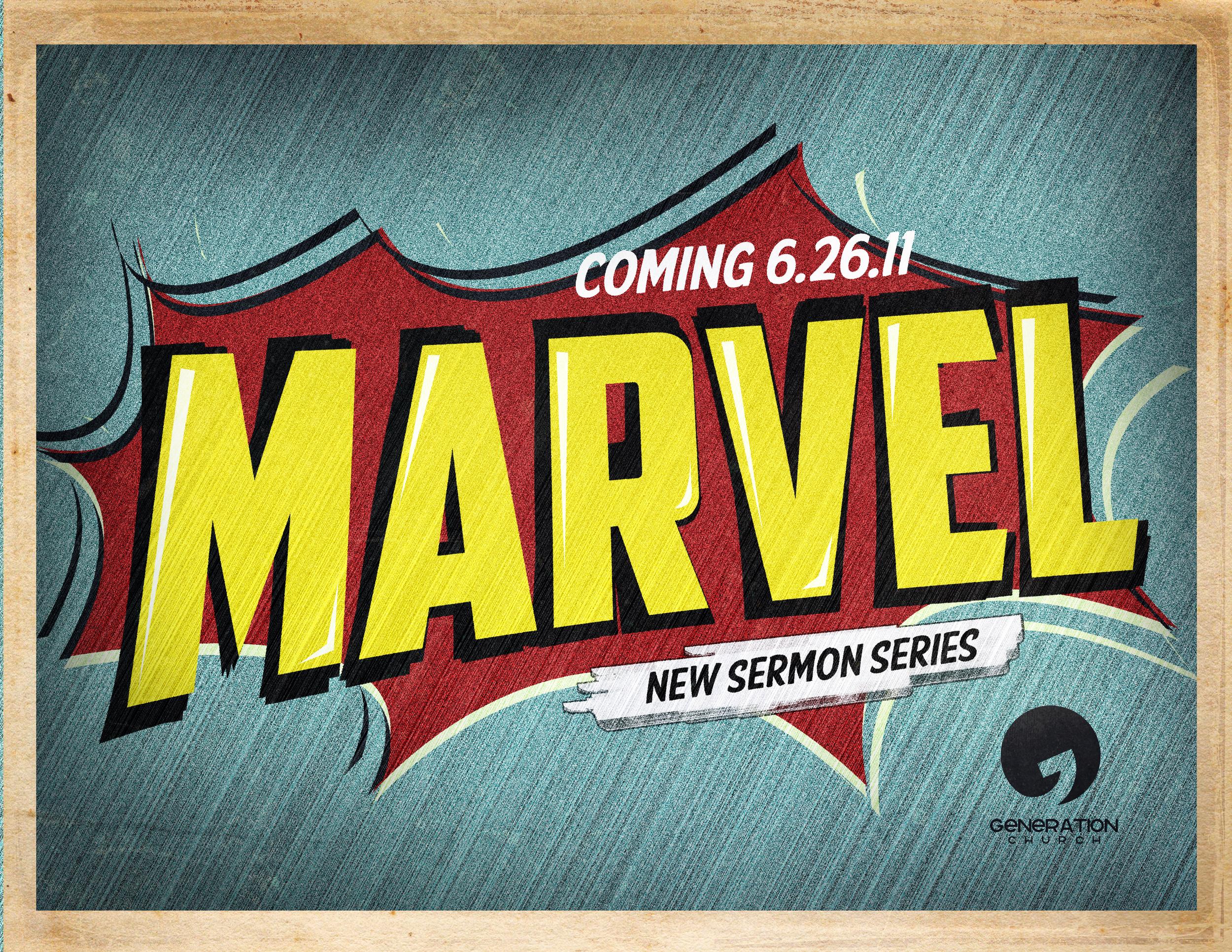 Marvel Sermon Series.jpg