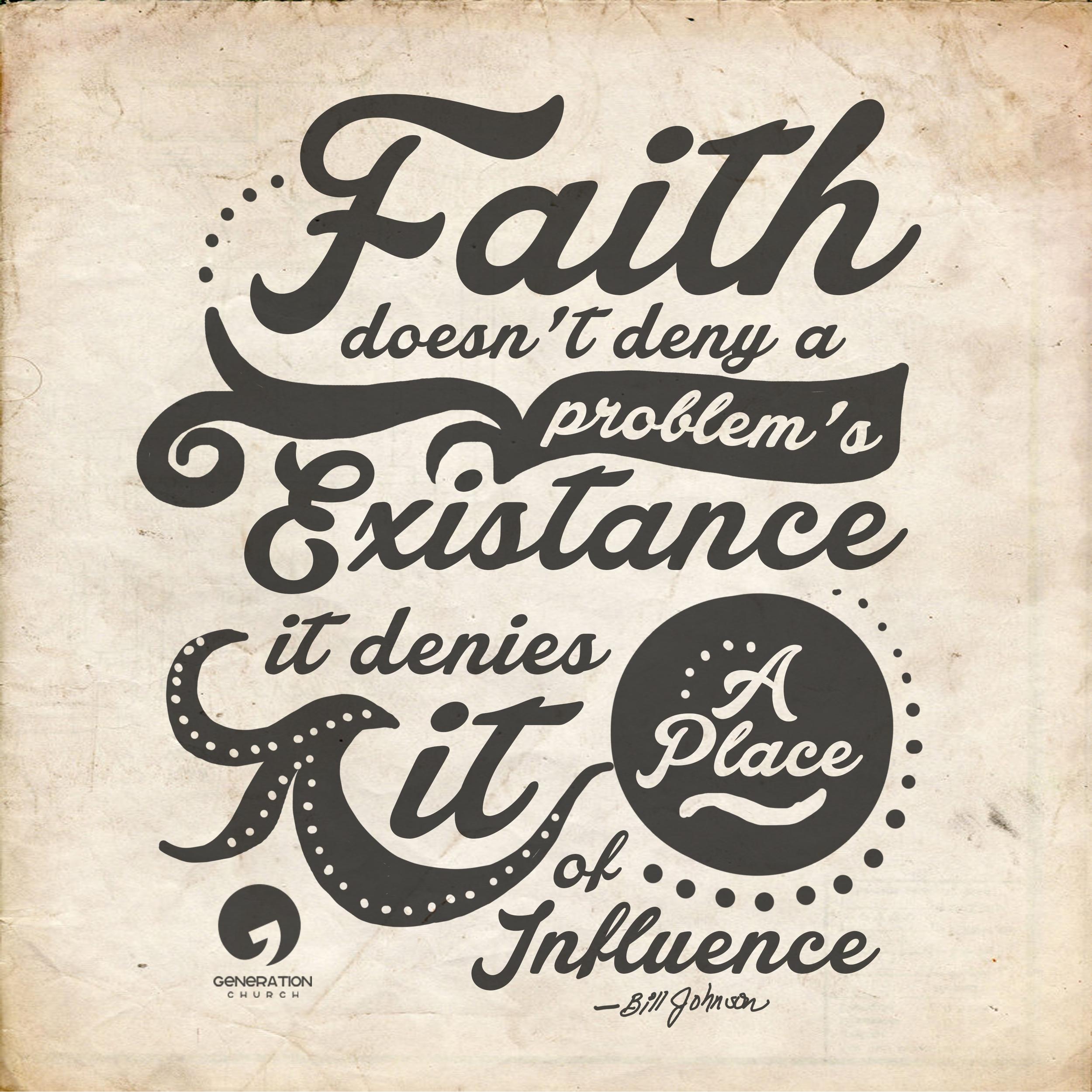 Faith denies its influence.jpg
