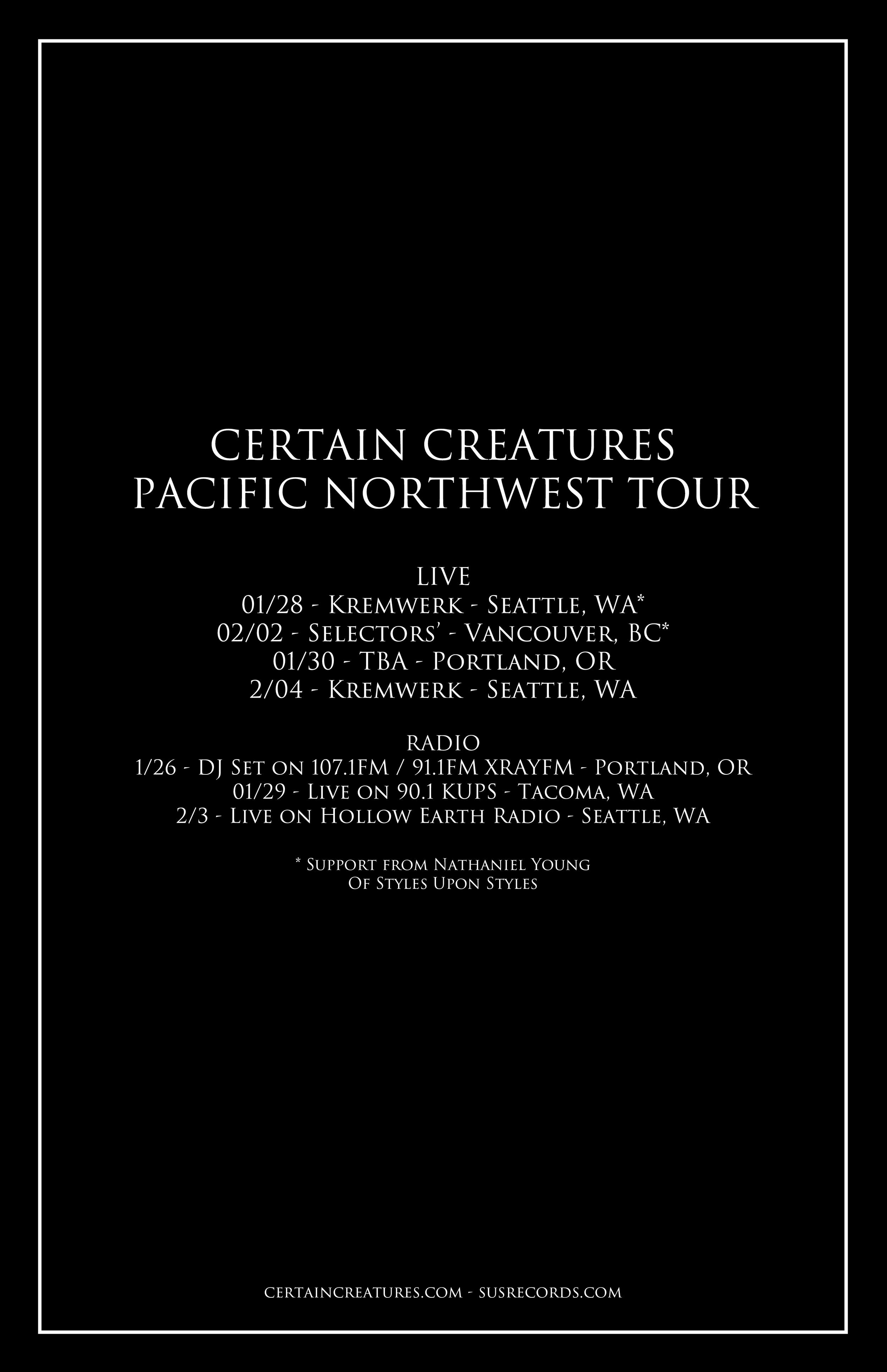 cc_pnw_tour_poster.png
