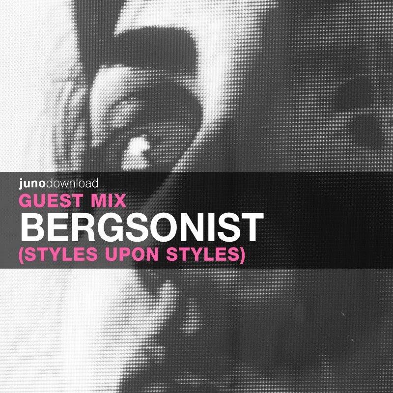 Bergsonist_JunoDownload.jpg
