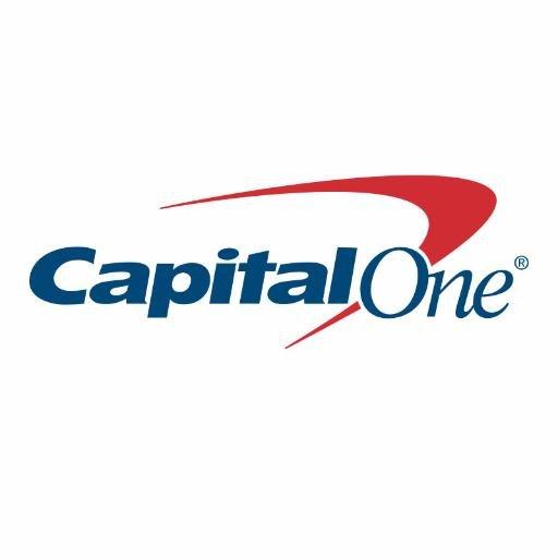 Logo_CapitalOne.jpg