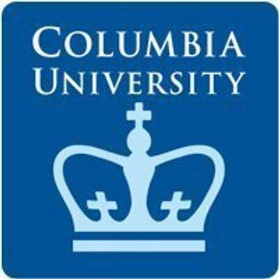 Logo_Columbia.jpg