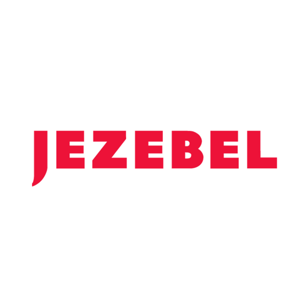 Logo_Jezebel.jpg
