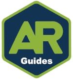 AR-green-logo-transparent copy.jpg