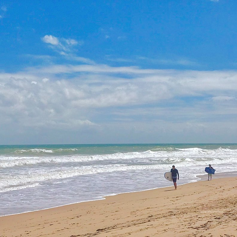 Adventure_Recovery_Mentorship_Beach.jpg