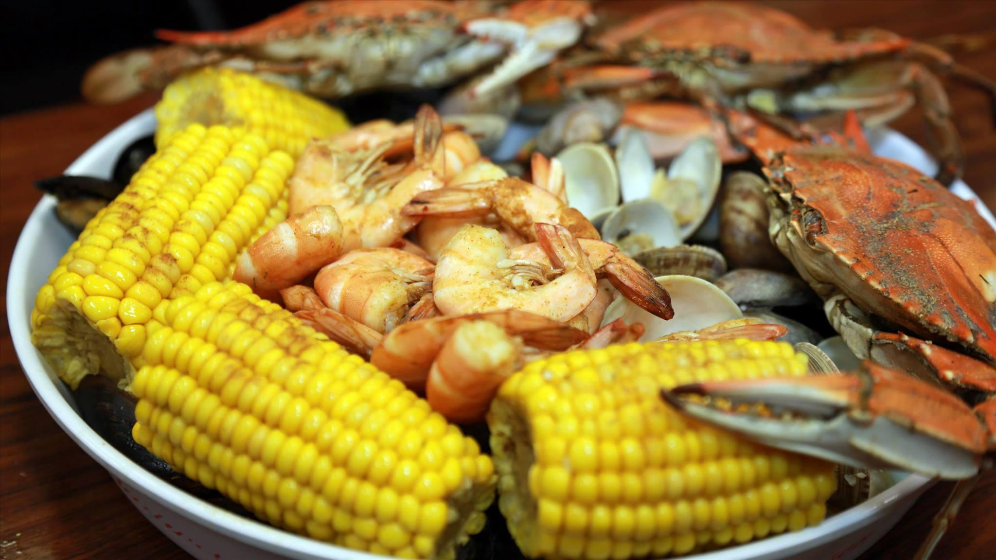Crab Corner Seafood Las Vegas.jpg