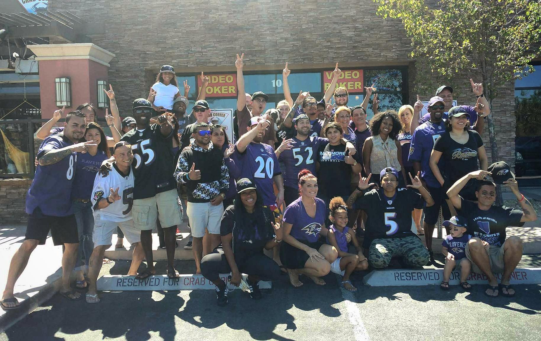 Ravens Bar.jpg