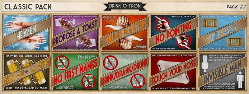 drinkotron_drinkinggame_classic