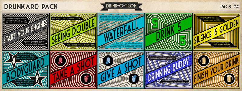 drinkotron_drinkinggame_drunkard