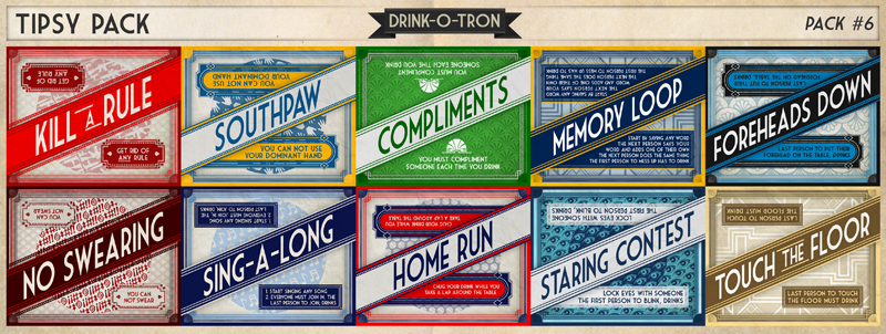 drinkotron_drinkinggame_tipsy