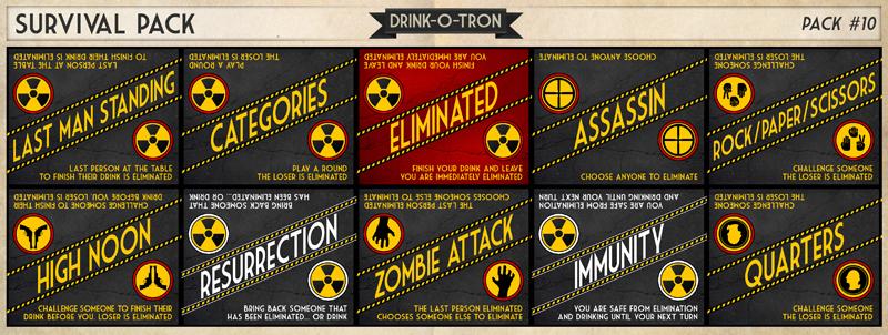 drinkotron_drinkinggame_survival