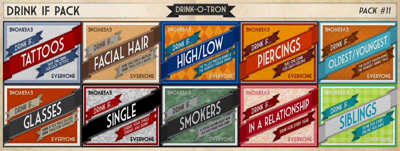 drinkotron_drinkinggame_drinkif