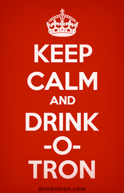 keep_calm_drink