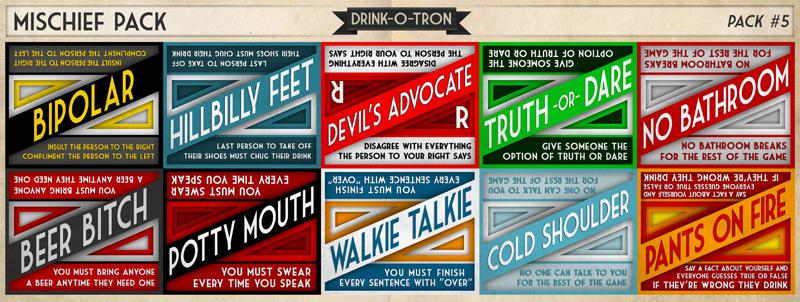 drinkotron_drinkinggame_mischief