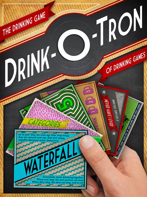 drinkotron_drinking_game