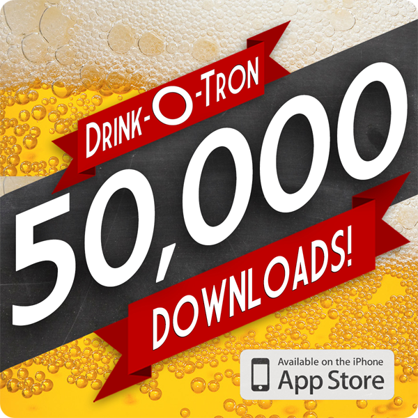 drinkotron_50k