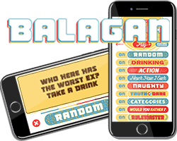 drink-o-tron_balagan_drinking_game