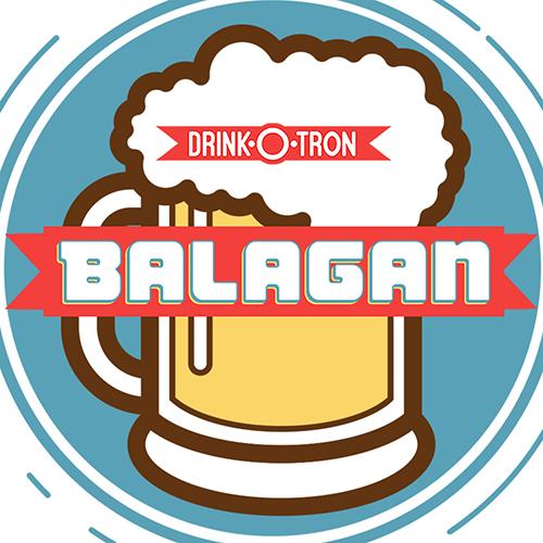 balagan_drink-o-tron