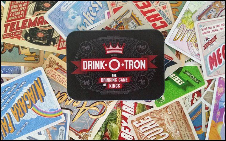 DrinkOTron-758x474.jpg