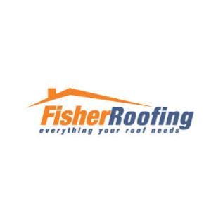 FisherRoofing.com