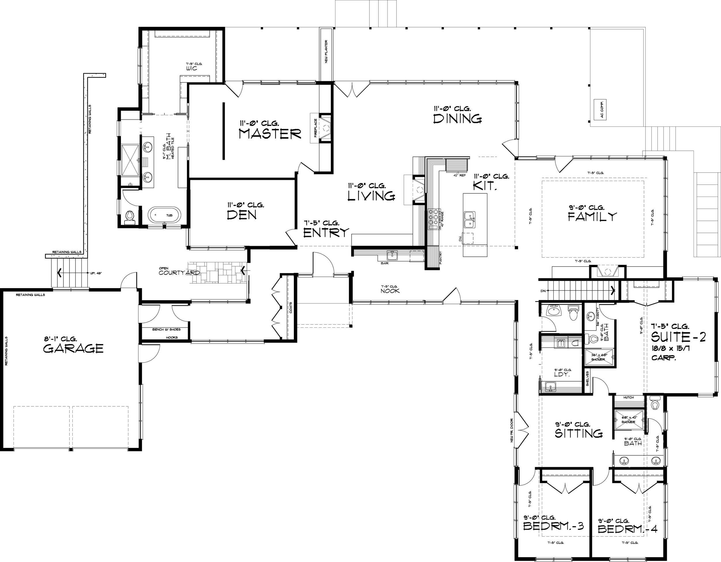 Floor Plan (main) - Lot 9 Shaw.jpg
